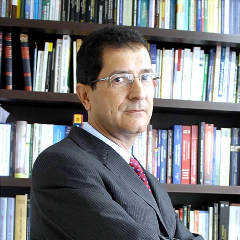 Amílcar Barca Teixeira Júnior