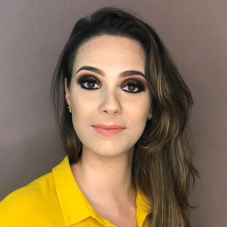 Mariana Avelar Jaloretto