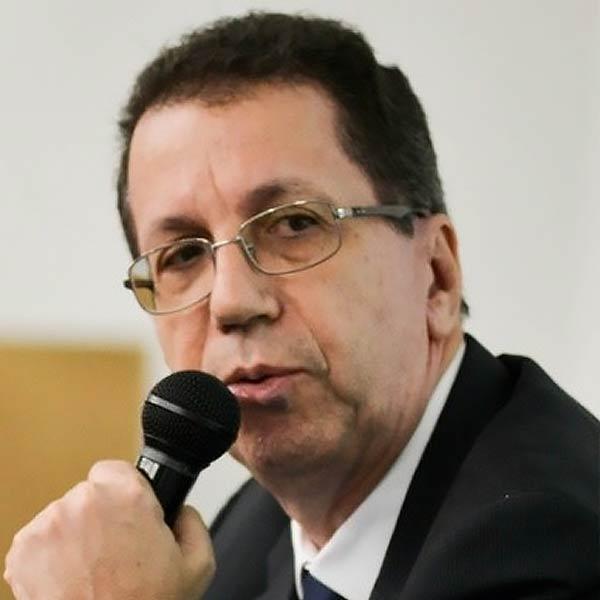 Cláudio Jaloretto