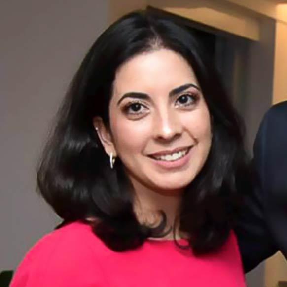 Marianna Ferraz Teixeira