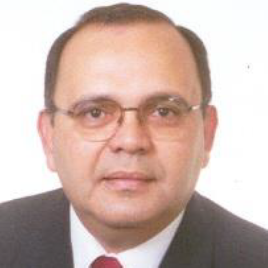 Pedro Anceles